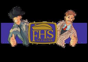 Funhaus Shopping Network