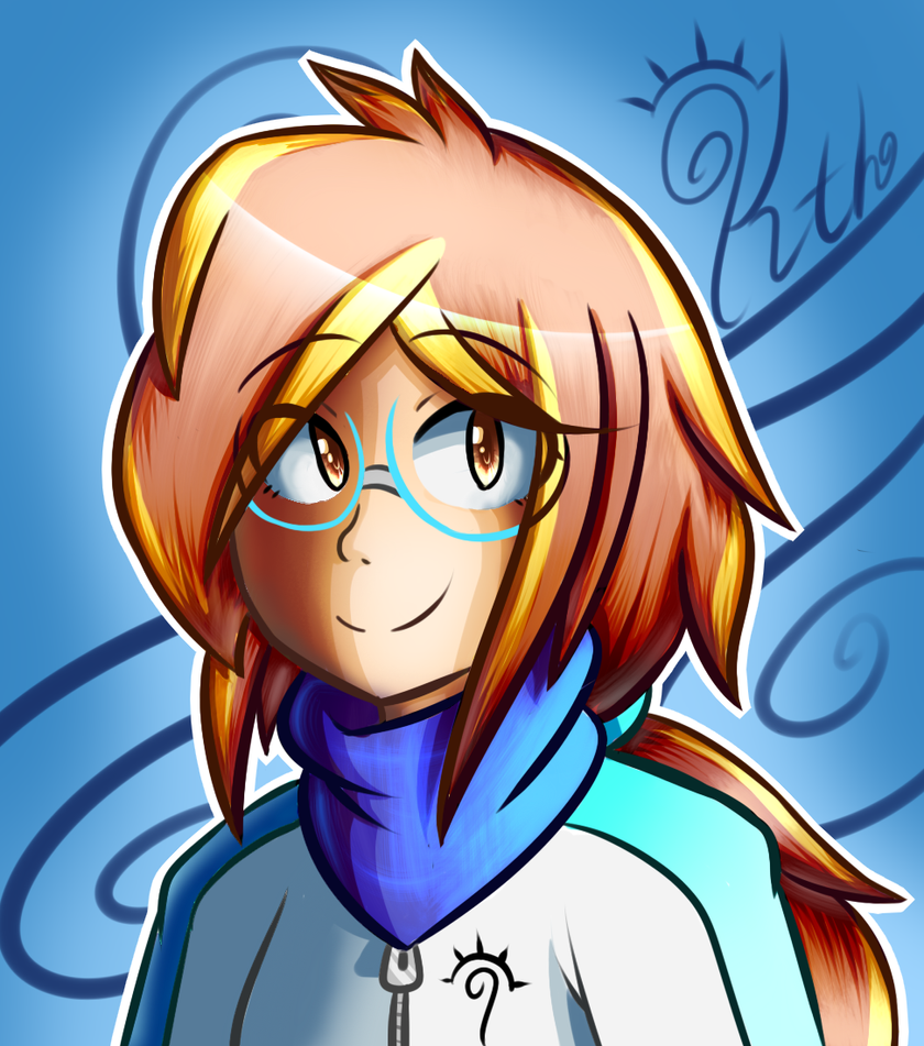 just_kth_by_kththeartist-d9o35xd.png