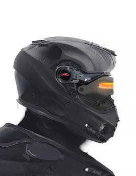 House Atreides Helmets Dune Fanart