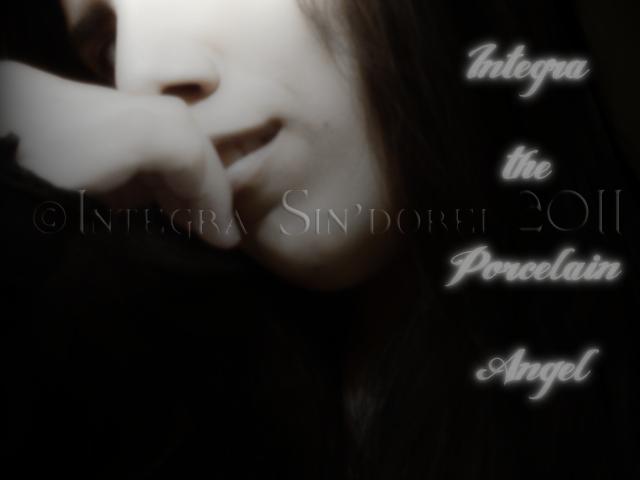 GothIntegra's Profile Picture