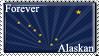 Forever Alaskan by GothIntegra