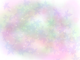 Background by Jinxd-1