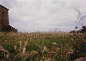 Places that no longer exist 5 by DreamMaze