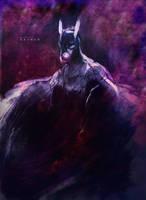 another batman
