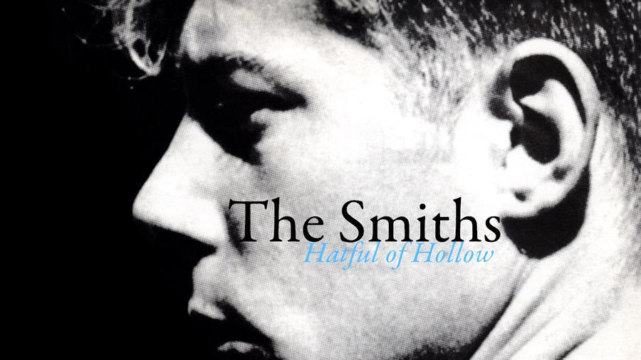 The Smiths Wallpaper Hd