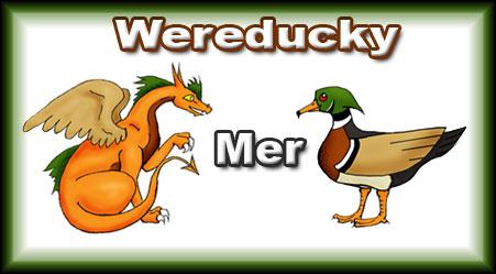 My ID by Wereducky