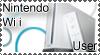 Nintendowii User by TeddyLuck