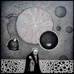 Inner Space II /BEHERIT VERSION/