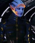 Aliza avatar