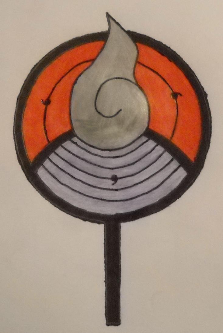 uchiha symbol tattoo - photo #28