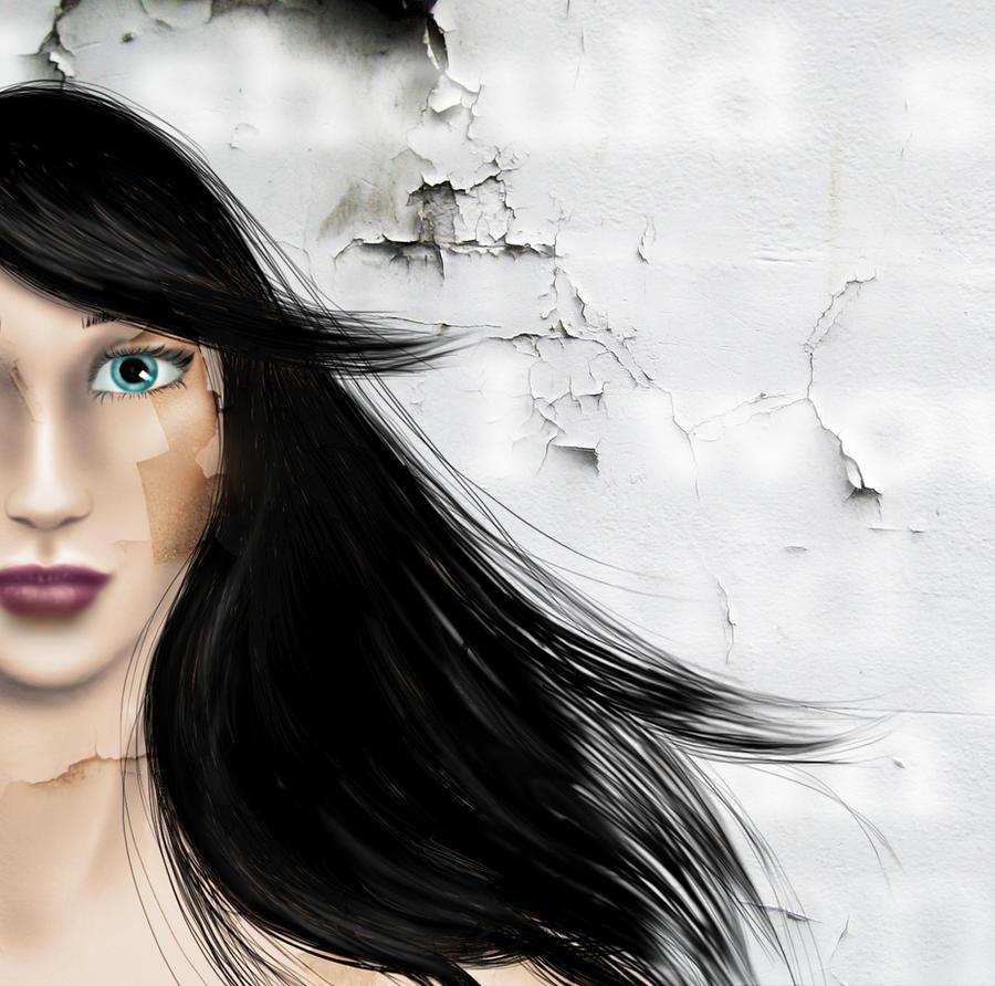alostcinderella's Profile Picture