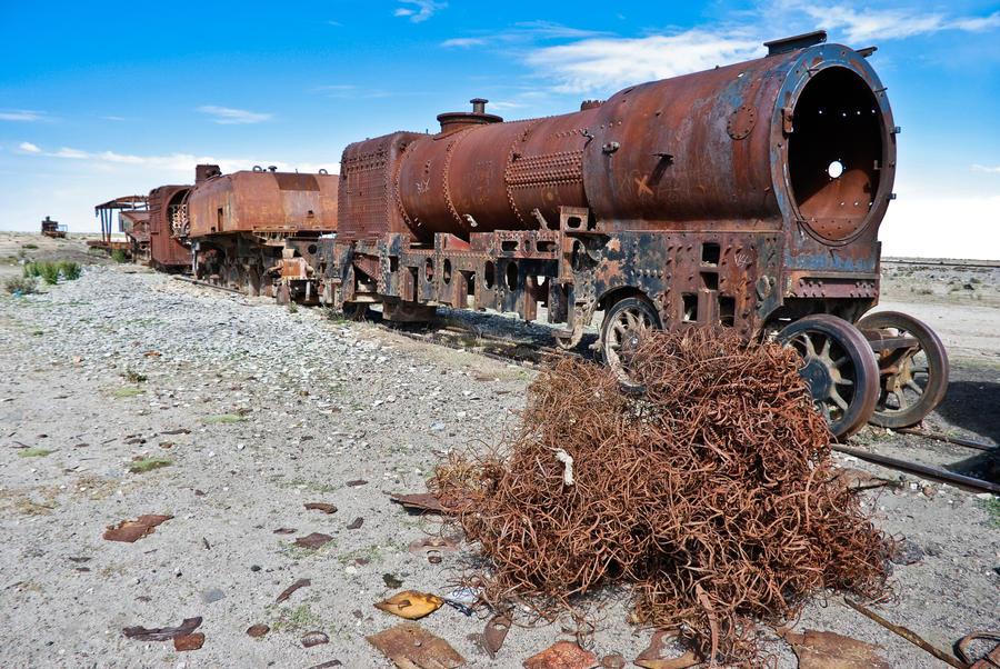 Vozovi - Page 2 Graveyard_of_trains_by_Yupa