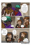 What Good Can Come From Blood Magic? page 8 by enby-hawke