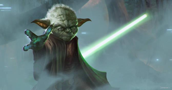 Yoda's prime Yoda_by_johnathanchong_d9kjqb9-350t.jpg?token=eyJ0eXAiOiJKV1QiLCJhbGciOiJIUzI1NiJ9.eyJzdWIiOiJ1cm46YXBwOjdlMGQxODg5ODIyNjQzNzNhNWYwZDQxNWVhMGQyNmUwIiwiaXNzIjoidXJuOmFwcDo3ZTBkMTg4OTgyMjY0MzczYTVmMGQ0MTVlYTBkMjZlMCIsIm9iaiI6W1t7ImhlaWdodCI6Ijw9NTM0IiwicGF0aCI6IlwvZlwvYzc3ZjM2N2EtNDg4Ni00NjdhLWI1MDktYTE5NGNmOWE2YWNhXC9kOWtqcWI5LTFkMDhmOWViLTlmYWItNDM5Yi1hM2JkLTliZTQ5NWExMWYwNS5qcGciLCJ3aWR0aCI6Ijw9MTAyNCJ9XV0sImF1ZCI6WyJ1cm46c2VydmljZTppbWFnZS5vcGVyYXRpb25zIl19
