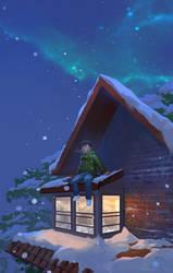 Miracle by JohnathanChong