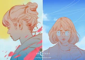 Line.Colors #2