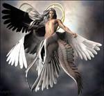 Deus Natus