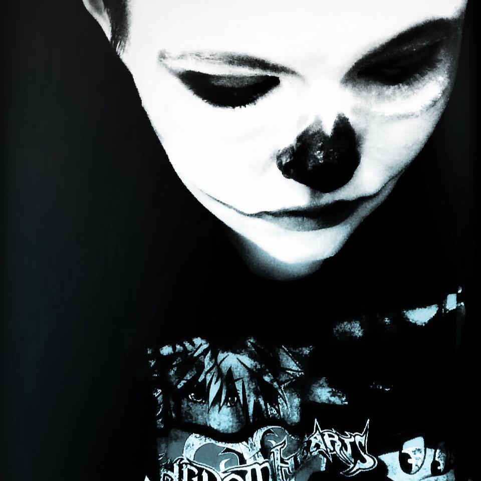 Demyboilover's Profile Picture