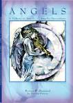 Angel Book by fanitsafantasy