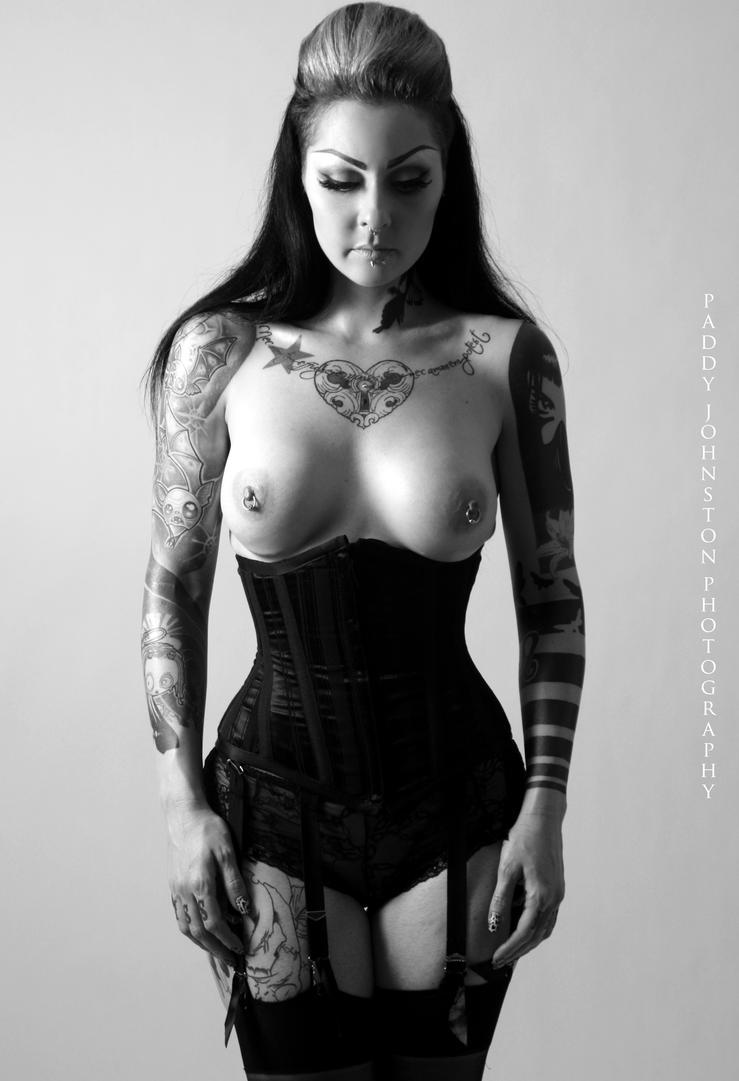 Michellepayne 080 b by ARTEROTICA1