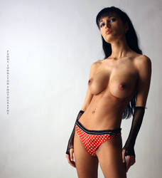 Roxanna 074 new by ARTEROTICA1