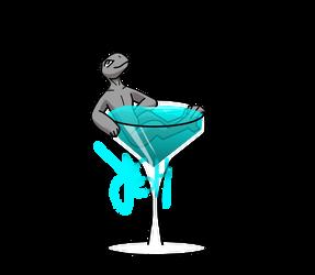Drink Grem YGH