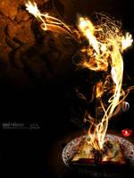 soul release by amphirion