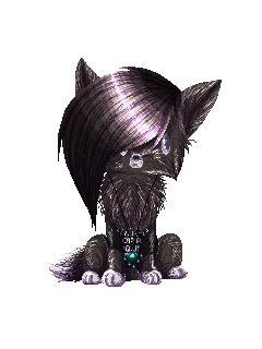 ..:Chibi Pixel Shaerray [PC] by Extraordinary--Girl