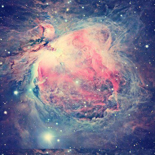 Textura Galaxy by lPurpleSwag
