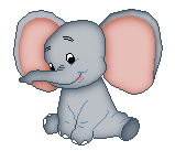 dumbo by Nicky1989