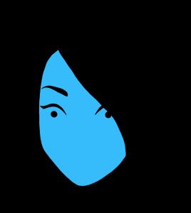cubonette's Profile Picture