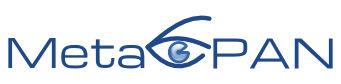 Eye of CPAN