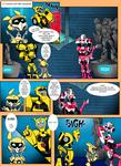 Homecoming - Page 2 by NinjaDP