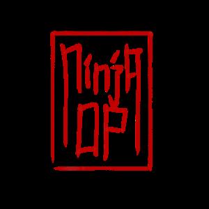 NinjaDP's Profile Picture