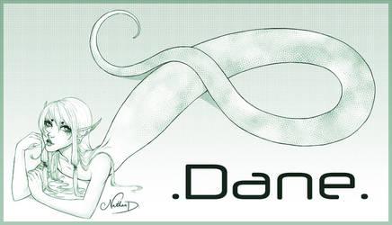 BC: Dane