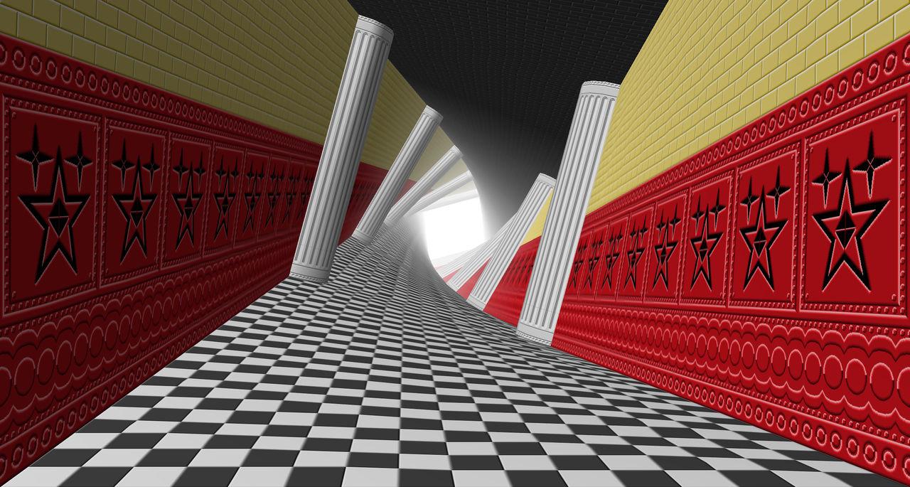 [6ML] 5 & 1/2 Twisted_corridor_to_the_surreal_world__by_kevin42135_d7f16yf-fullview.jpg?token=eyJ0eXAiOiJKV1QiLCJhbGciOiJIUzI1NiJ9.eyJzdWIiOiJ1cm46YXBwOjdlMGQxODg5ODIyNjQzNzNhNWYwZDQxNWVhMGQyNmUwIiwiaXNzIjoidXJuOmFwcDo3ZTBkMTg4OTgyMjY0MzczYTVmMGQ0MTVlYTBkMjZlMCIsIm9iaiI6W1t7ImhlaWdodCI6Ijw9Njg1IiwicGF0aCI6IlwvZlwvYzc4MzFlMDctN2UzNS00YTQxLTkxMTktY2ZkNzAwOWQ2MmQ3XC9kN2YxNnlmLTQ0ZTVjNDZlLTRlMGItNDllNC1iODgyLWI3YmMzOGZhZTY0Yy5wbmciLCJ3aWR0aCI6Ijw9MTI4MCJ9XV0sImF1ZCI6WyJ1cm46c2VydmljZTppbWFnZS5vcGVyYXRpb25zIl19