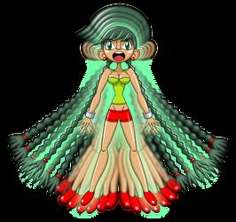 Lori (Original Character) #8