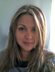SoniaMota's Profile Picture