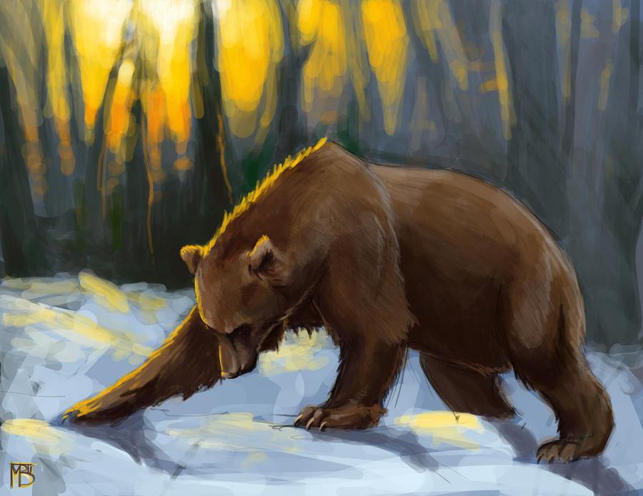 Sonne Slums Brown_bear_by_lynxmb-d4cq74m