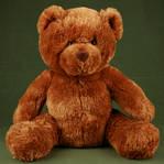 Teddy Bear I