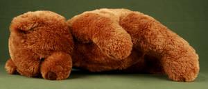Teddy Bear III