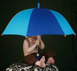 Jude Umbrella