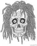 Dreadskull