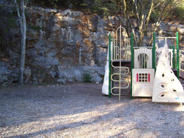 Dead Children's Playground by kikyogirl13 on DeviantArt
