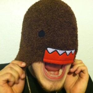 Shinzou-kun's Profile Picture