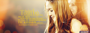 [SHARE PSD] Quotes Jessica