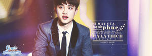 20150124. Quotes Kyungsoo ''Secret of Loves''