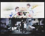 [PSD GIVEAWAY] Shangyin (Thuong An)