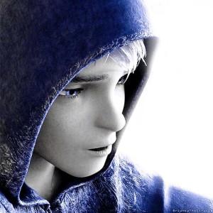 Saschi1's Profile Picture
