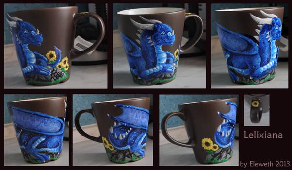 Lelixiana mug